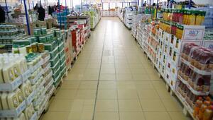 UCZ Mağazacılık için Ülkere izin çıktı