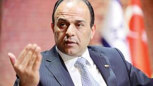 İsrail Başkonsolosu Cohen: Açılan davaların sonunda yaptırım olmayacak