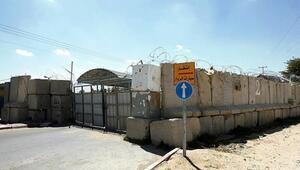 İsrail 9 yıl sonra ilk kez izin verecek