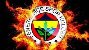 Fenerbahçe taraftarlarını çıldırttı