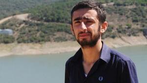 Hasan Ferit Gedik davası ertelendi