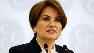 Meral Akşener, Mustafa Sarıgül ile parti mi kuracak