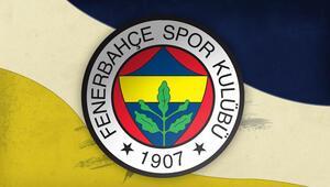 Fenerbahçenin yeni formaları satışa çıkıyor