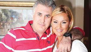 Pınar Altuğ ile Tamer Karadağlı yeniden bir arada