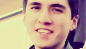 17 yaşında şehit olan Uhud Işık, astsubaylık sınavına girmiş