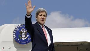 John Kerrynin gizli ses kaydı sızdırıldı