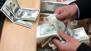 Dolar için kritik gün (Dolar ne kadar oldu)