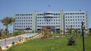 Balıkesir Üniversitesi Edremit Sivil Havacılık Yüksekokulu kuruldu
