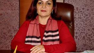 Giresun Üniversitesinin eski rektörü açığa alındı