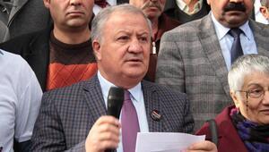 İstanbul merkezli 17 Aralık soruşturması