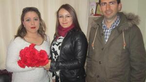 Erzurum Ghsim Yetkililerinden Palandöken Otizm Derneğine Ziyaret