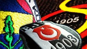 Taraftar Liginin şampiyonu Fenerbahçe