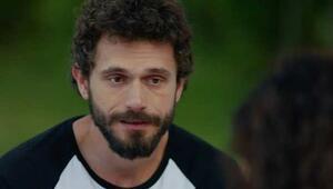 Seviyor Sevmiyor dizisi bu hafta yayınlanacak mı