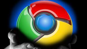 Chromea sürpriz bir özellik geliyor