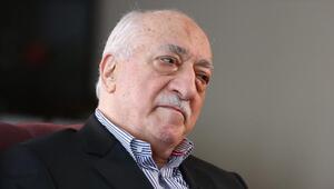Fetullah Gülenin mal varlıklarına el kondu