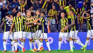 Fenerbahçeye 4 hoca adayı