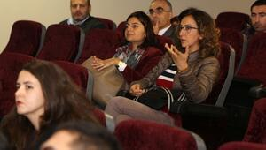 Maltepe'den Bir İlk: Bağımsız Mutluluk Merkezi