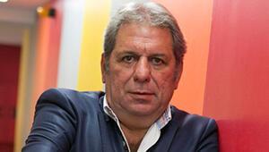 Erman Toroğlu: Galatasaraya 5 maç ceza verilsin