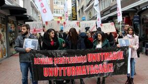 Add'li Gençler Hablemitoğlu'nu Andı