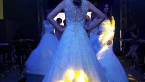 0602a25c3e9eb Moda Evi Haberleri - Son Dakika Güncel Moda Evi Gelişmeleri