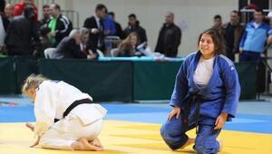 Türkiye Judo Şampiyonası