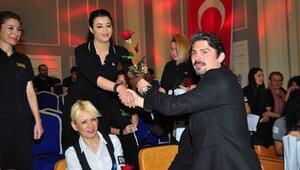 Türkiye 3 Bant Bilardo Şampiyonası