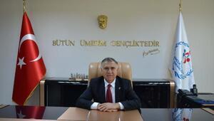 Adıyamanlı judocular Türkiye Şampiyonasına gidiyor