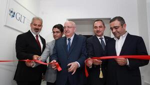 Türkiyenin ilk yerli gemoloji laboratuvarı hizmete açıldı