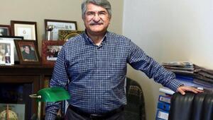CHPli Sağlar, Reza Zarrabın bağış iddialarını TBMM'ye taşıdı