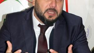 Yozgat Bozokspor Hentbol takımı Süper Lige yükseldi