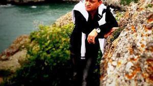 Karadenizli şarkıcı Haberleri Son Dakika Güncel Karadenizli