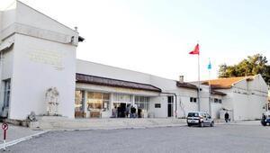 Müzeye reddin gerçek gerekçesi rezidans iddiası