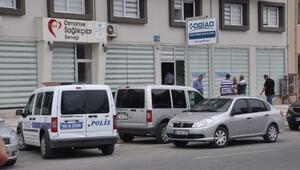 Osmaniyede 22 okul ve dernek kapatıldı