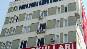 Antalyada FETÖ/PDY kapsamında kapatılan 1 okul ve kız yurdu tekrar açıldı