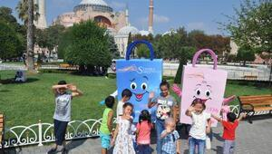 İstanbul ShoppingFest moda ve müzik gösterileriyle kapanıyor