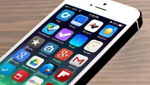 Tüm zamanların en iyi iOS uygulamaları