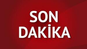 BDDKda görevli 29 murakıp gözaltına alındı