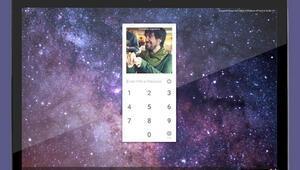 Chrome OSa beklenen özellik geldi