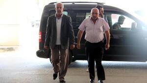 Edirne'de FETÖ/PDY operasyonuna 5 tutuklama