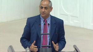 CHPli Musa Çamdan İçişleri Bakanı'na istifa çağrısı