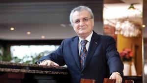 Doluluk İstanbulda yüzde 40'ın altında, Antalya yerli turist ile ayakta