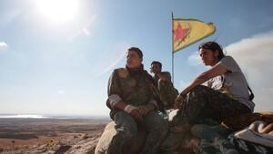 FT yazarı Gardner: Kürtlerin devlet hayali giderek uzaklaşıyor