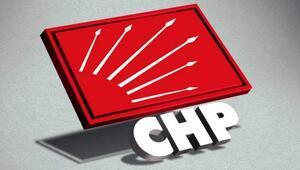 CHPden istifa yorumu: Gecikmiş bir istifa