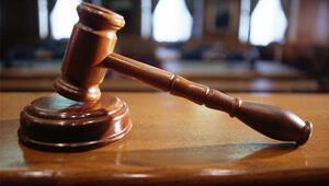 Adli tatilin ardından vatandaşlara 7 gün uyarısı