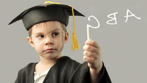 240 üstün zekalı çocuğa eğitim verildi