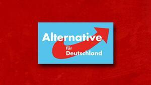 Aşırı Sağcı Alman Milliyetçi Parti Haberleri Son Dakika Güncel