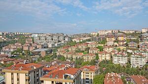 İstanbulda en çok prim yapan 10 ilçe