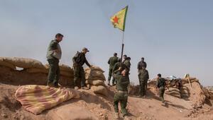 Reuters: Suriyeli Kürtler anayasa taslağını Ekimde onaylayacak