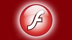 Adobe Flash Player geri dönüyor