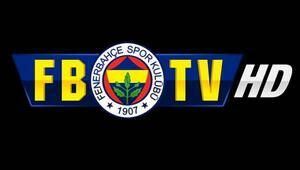 Fenerbahçede yeni dönem